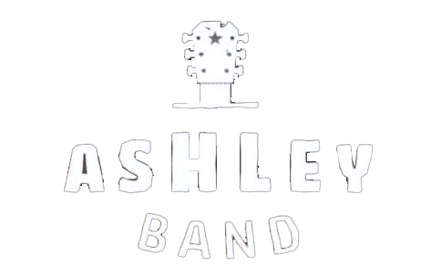 ASHLEY Band